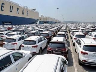 نشانه های کاهش قیمت در بازار خودرو