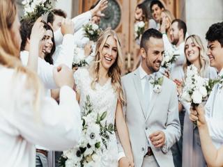 چگونه برای ازدواج تصمیم بگیرم؟