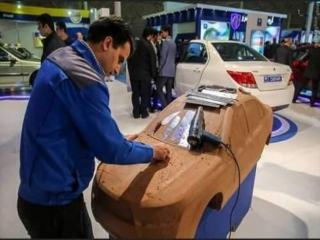 وعده ایران خودرو برای عرضه خودروهای جدید درکلاسهای مختلف