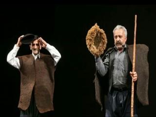 درگذشت راوی موسیقی چوپانی مازندران