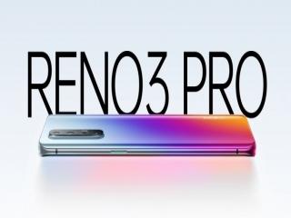 برخی مشخصات منتشر شده از گوشی هوشمند جدید Oppo