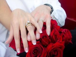 پیشگیری از ازدواج ناسالم