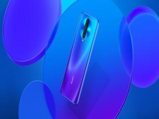 Redmi K30 5G به زودی به بازار عرضه خواهد شد