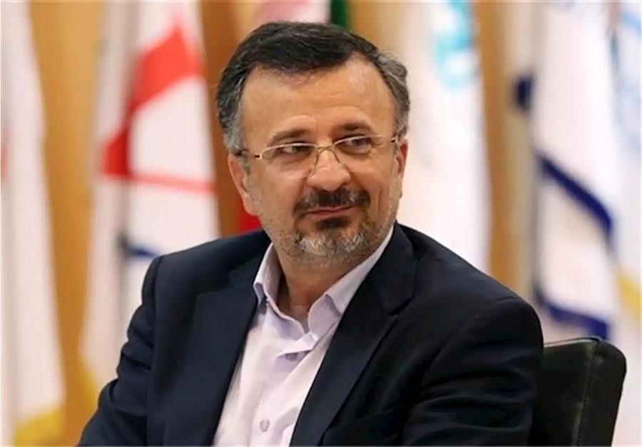 والیبال ایران در چه صورت جایگزین روسیه در المپیک می شود؟ - How will Iran volleyball replace Russia in the Olympics