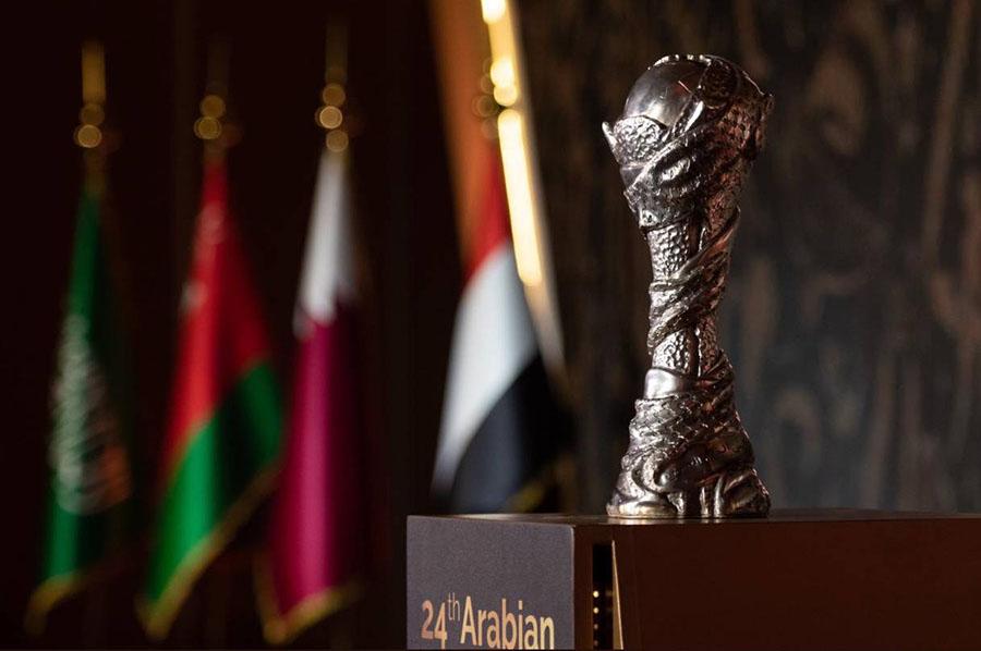 جام خلیج فارس ؛ جامی برای آماده سازی رقبای ایران (بخش دوم)-Gulf Cup; Cup for preparing Iranian rivals (part two)