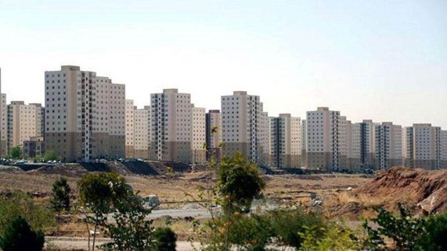 آغاز فاز 5 ثبتنام طرح ملی مسکن در 6 استان دیگر از امروز  - Phase 5 National Housing Plan registration begins in 6 more provinces today
