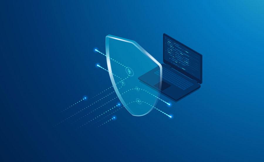 روز جهانی امنیت رایانه ای - international computer security day