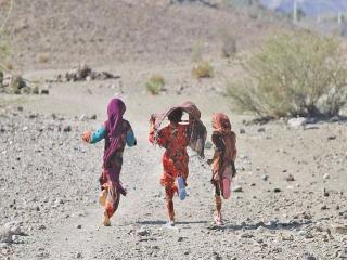 15 درصد زنان در سیستان و بلوچستان شوهر چند زنه دارند