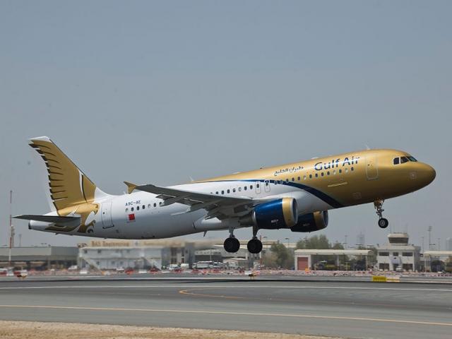 پس از اردن ، بحرین هم پروازهایش به بغداد و نجف را تا اطلاع ثانوی تعلیق کرد