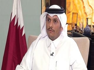 گفتوگوی تلفنی وزرای خارجه انگلیس و قطر درباره عراق