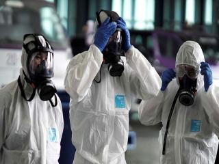 اعلام وضعیت اضطراری جهانی در پی شیوع کرونا ویروس از سوی WHO