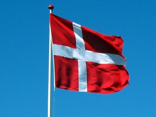 دانمارک نیروهایش را از عراق خارج می کند