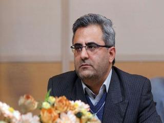 پاسخ معاون گردشگری به احتمال لغو برنامههای سال نو چینیها در ایران