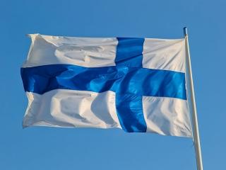 فنلاند مدعی شد که از حمله موشکی ایران به پایگاه آمریکایی مطلع بود
