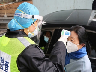 هنگکنگ به دلیل ویروس کرونا شرایط اضطراری اعلام کرد
