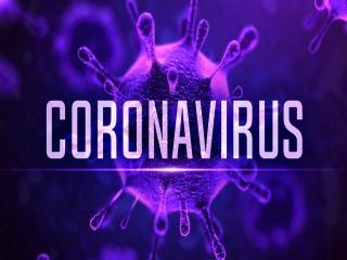 تشدید کنترل ویروس کرونا در مرز آستارا