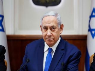 اسرائیل از پاسخ تلافی جویانه ایران نگران است