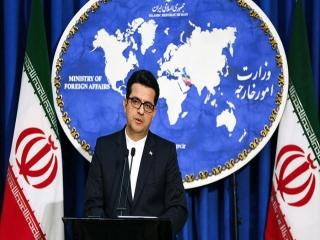 تلاش وزارت خارجه برای خارج کردن دانشجویان و شهروندان ایرانی از «ووهان»