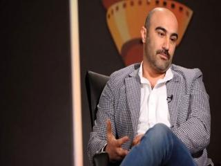 خداحافظی محسن تنابنده از تلویزیون