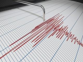 زلزله شدید در شیراز