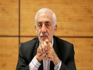 محمد دادکان: تصمیم AFC سیاسی بود
