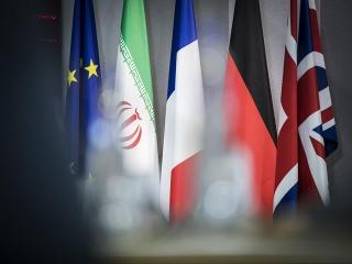 تروئیکای اروپا در مکانیسم ماشه به دنبال مذاکره است تا رفتن به شورای امنیت