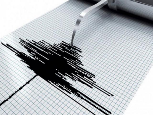 زلزله سرگز تاکنون خسارت مالی و جانی نداشته است