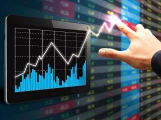 بازار بورس هفته آینده متعادل میشود