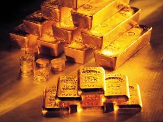 بازار جهانی طلا در انتظار افزایش بیشتر قیمتها