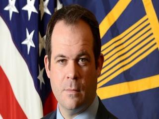 استعفای رئیس دفتر وزیر دفاع آمریکا