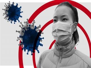 ویروس مرگبار چینی (کرونای جدید) چیست؟ علائم و درمان آن
