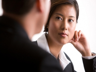 مهارت های ارتباطی در ازدواج