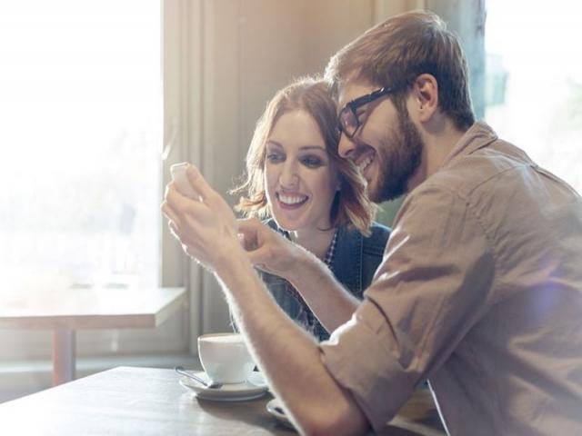 افزایش صمیمیت بین زوجین
