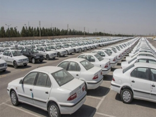 بدعهدیهای جدید در خودروسازی کشور