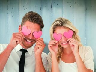 چرا برخی دائما در روابط جدید عاشقانه می روند؟