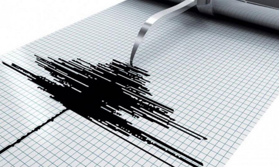 زلزله سرگز تاکنون خسارت مالی و جانی نداشته است - The earthquake has not yet caused any casualties