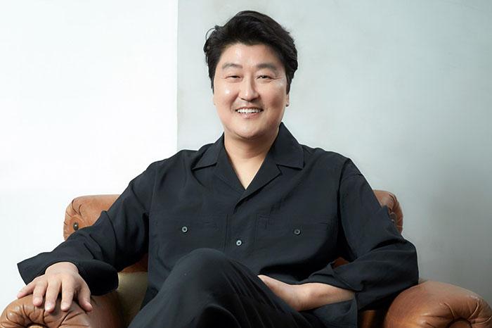 سونگ کانگ هو-kang ho song