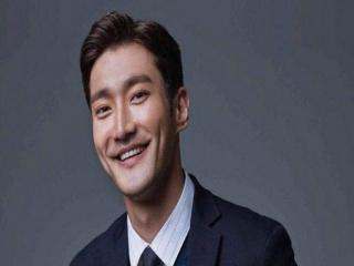 بیوگرافی چوی شیوون ؛ معروف ترین خواننده و بازیگر کره جنوبی + جدیدترین خبرهای او