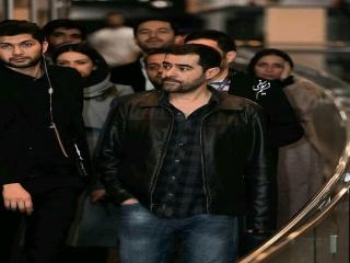 عکس های دیدنی 21 بهمن 98