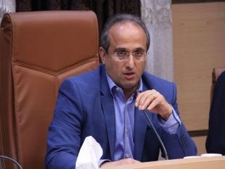 70 نمونه مشکوک از گیلان به تهران ارسال شد