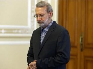 رئیس مجلس : لایحه بودجه 99 به کمیسیون تلفیق بازمیگردد
