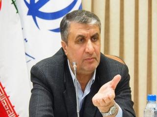 افتتاح آزادراه تهران-شمال به تعویق افتاد