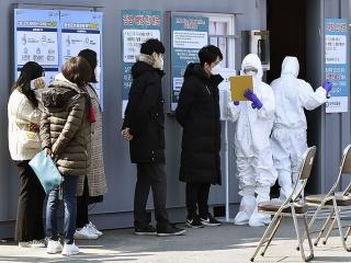 ویروس کرونا در یزد هنوز وارد فاز بحرانی نشده است