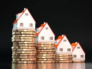 نظر یک کارشناس : بازار مسکن راکد نیست، کاذب است