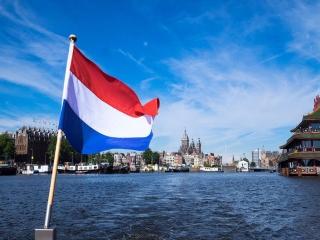 نرخ بیکاری در هلند در کمترین سطح تاریخ
