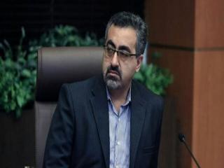 2 مورد مشکوک به کرونا در ایران شناسایی شد