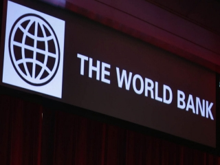 عدم علاقه بانک جهانی به اعطای وام جدید به چین