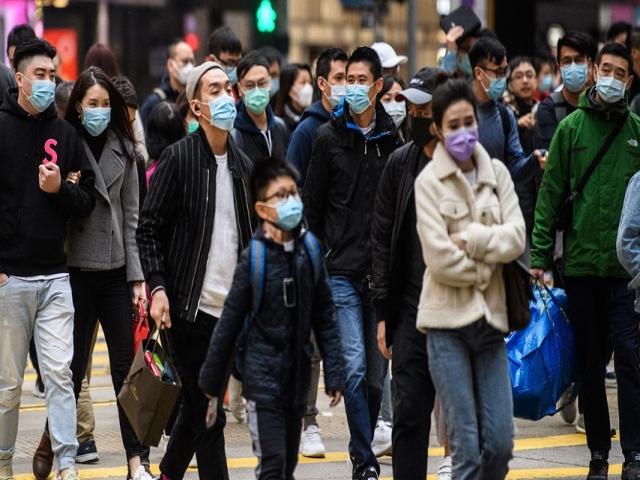 دستورالعمل هایی برای مقابله با ویروس کرونا از سوی وزارت بهداشت ایالات متحده آمریکا