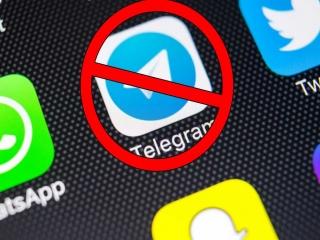 ممنوعیت استفاده از پیام رسان های خارجی توسط مدارس و دانشگاه ها