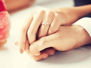 دوره آشنایی قبل از ازدواج چگونه باید باشد؟